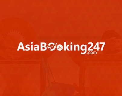 Asia Booking247