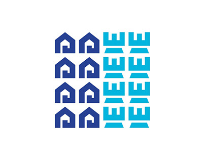 Kaleli Mesken / Logo Design