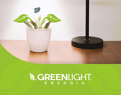 Green Light Energía