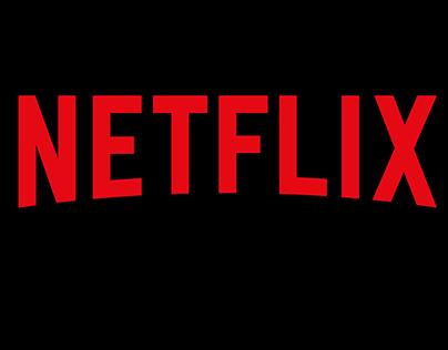 Netflix - Día del padre
