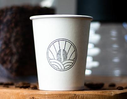 Zelo Café