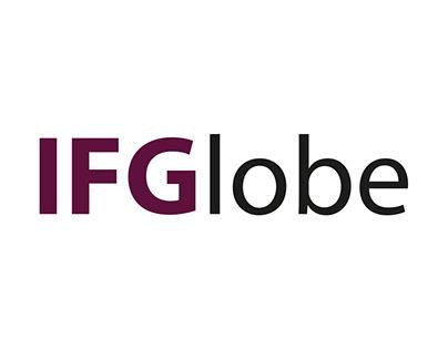 IF Globe