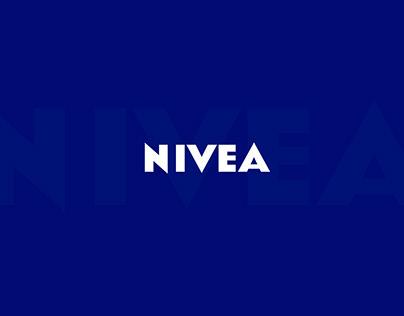 NIVEA - Under the sun