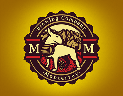 MM Brewing Company