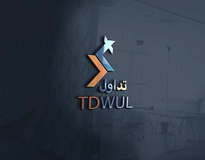 TDWUL (logo)