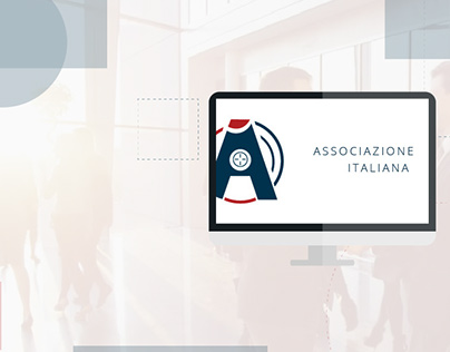 Restyling web - AISF