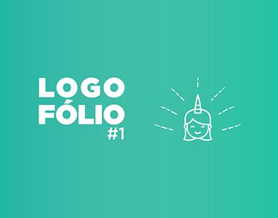 Logofólio #1