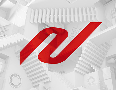 Devi — Product Site