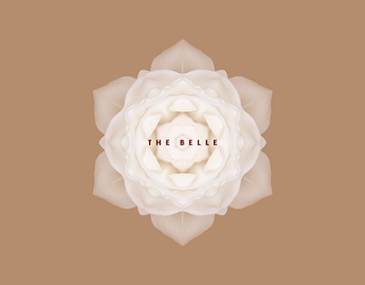 The Belle - It's Amazing II