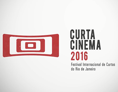 Making of: Curta Cinema 2016