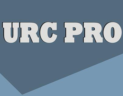URC Pro