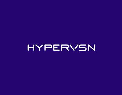 HyperVSN Demo videos