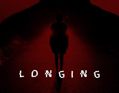Longing Feat. Janna Tatarova