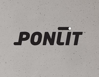 PONLIT - the powerfull solution