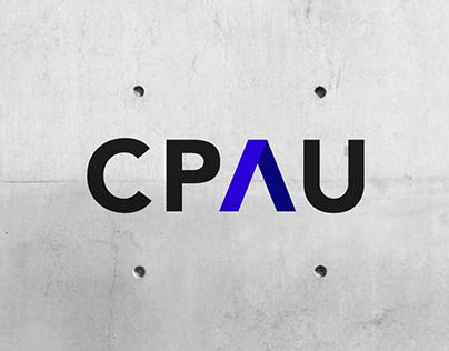 CPAU | Consejo Profesional de Arquitectura y Urbanismo