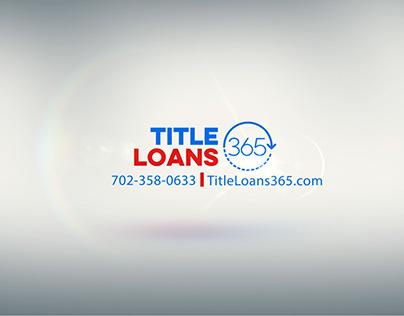 Title Loans 365