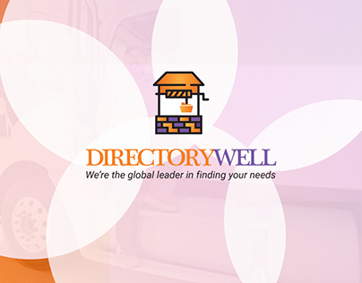 Directory Well Portal