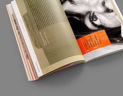 ISTD 2014 – Paper Messengers