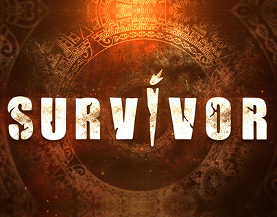 Survivor Turkey Seperator