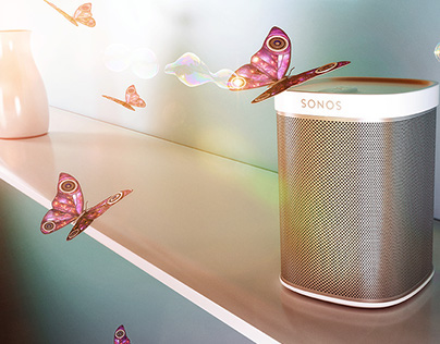 Sonos UK