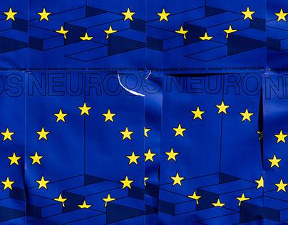 Neuros - Poster