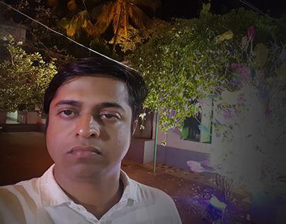 Kalinga Keshari Rath is an Real Estate Broker.