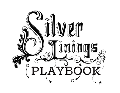Silver Linings Playbook - Advanced Typography