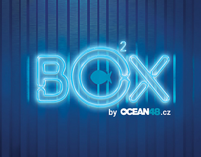 OBOX by OCEAN48