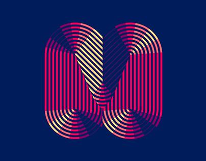 Mundo Disko Font