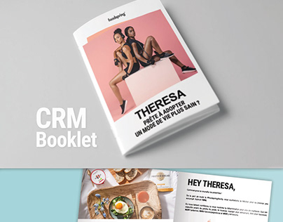[2018] CRM Booklet Layout