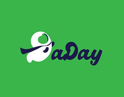 aDay - Ứng dụng giao đồ ăn đêm khuya