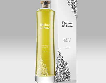 beauty packaging design luxury