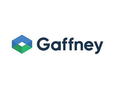 Gaffney SCC Ltd.