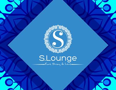 S.Lounge