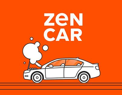Zen.Car