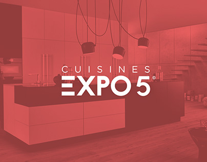 Expo 5