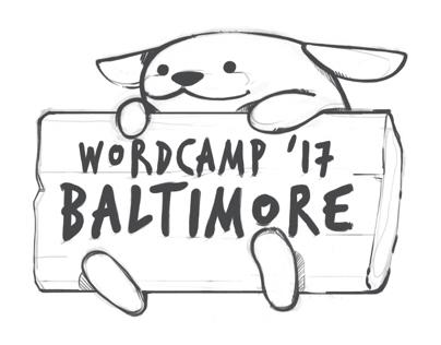 Baltimore Word Camp