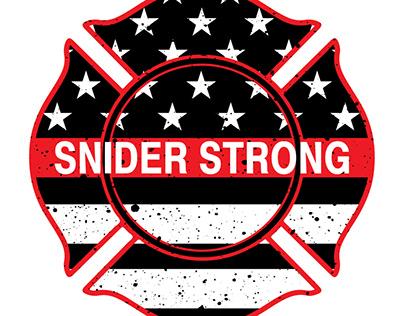 Snider Strong Design