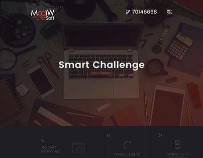 modiwsoft.com