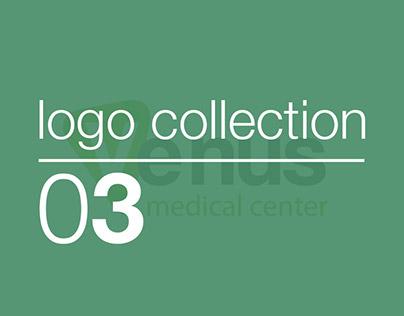 Logo set 03