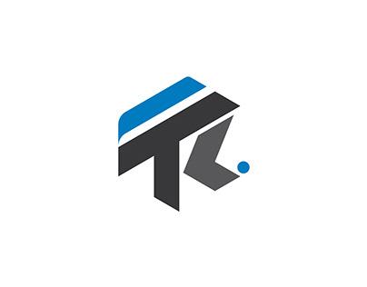 Grupo TK