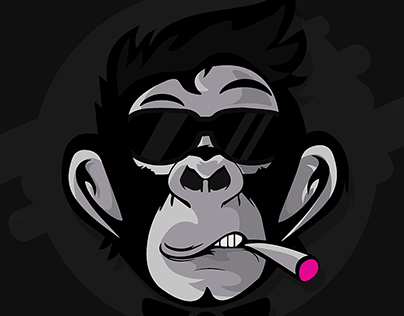 MadLab Logo reworked