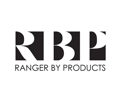RANGER BY PRODUCTS