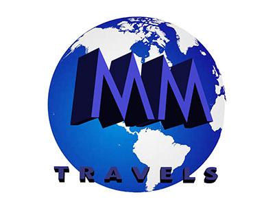 MM Travels