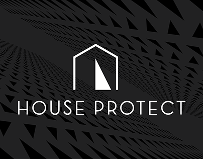 House Protect