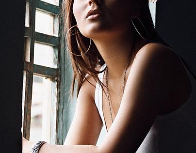 Karla Peña