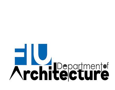 Department of Architecture-FIU
