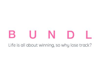 Bundl - Shopify Challenge