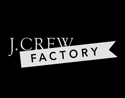 J. Crew Factory Men's