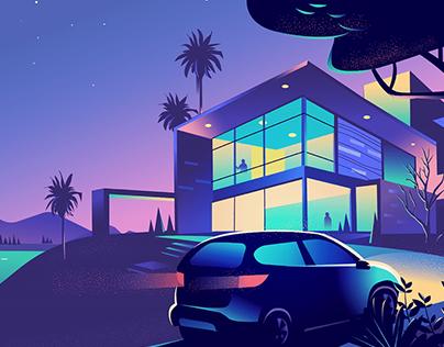 Web Experiences - 2019